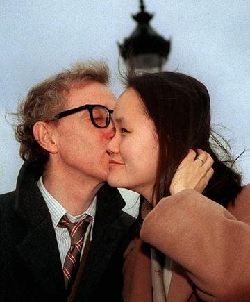 Woody Allen anh 7