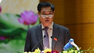 Tieu su ong Huynh Tan Viet,  ong Huynh Tan Viet anh 1