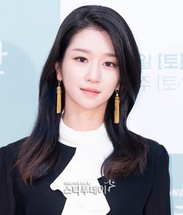 Seo Ye Ji thao tung Kim Jung Hyun anh 2