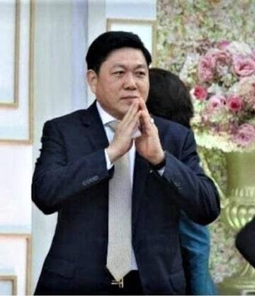 be boi tinh duc Campuchia anh 5