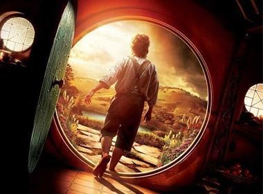 'The Hobbit' gia nhap cau lac bo 1 ty USD hinh anh