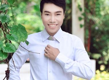 'Ban sao Tung Duong' het quai? hinh anh