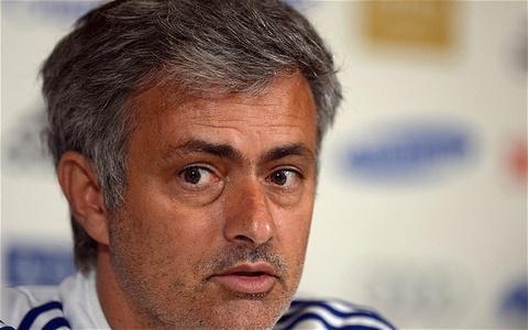 Chelsea lo kiet suc vi World Cup hinh anh
