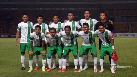 Indonesia giai thich ly do cho U19 tham du giai U21 DNA hinh anh