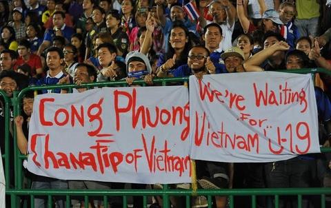 CDV Thai Lan mia mai Cong Phuong hinh anh
