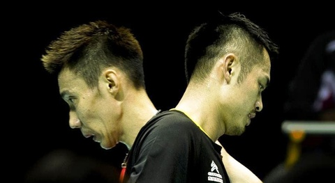 sudirman cup hinh anh