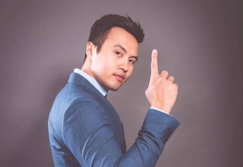 Ong chu Danang Dragons khat khao khoi day dam me bong ro o gioi tre hinh anh