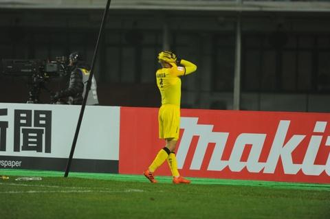 U23 Iraq bat khoc, lang nhin U23 Viet Nam an mung chien thang hinh anh 7