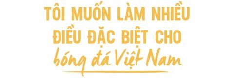 HLV Park Hang-seo: Cung U23 Viet Nam di len tu that bai hinh anh 6