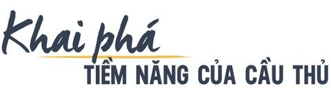 HLV Park Hang-seo: Cung U23 Viet Nam di len tu that bai hinh anh 9