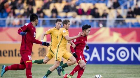 10 diem nhan dang chu y truoc tran U23 Uzbekistan vs Viet Nam hinh anh 10