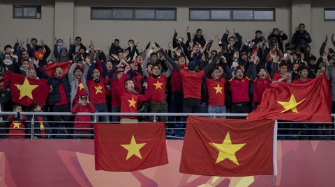 10 diem nhan dang chu y truoc tran U23 Uzbekistan vs Viet Nam hinh anh 3