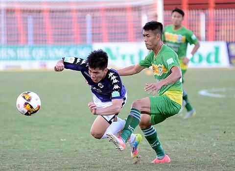 Quang Hai choi mo nhat trong chien thang cua CLB Ha Noi hinh anh 6