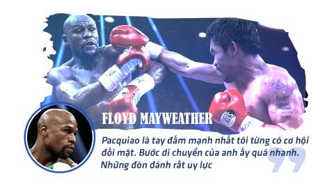 Manny Pacquiao: Xin hay goi anh bang hai tu 'huyen thoai' hinh anh 3