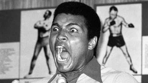 Muhammad Ali: Don gian ong la nguoi vi dai nhat hinh anh 1