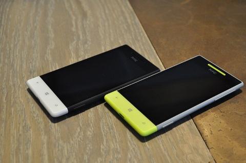Blog 21h: HTC 8S gia chi con 3,3 trieu, Xperia Z1 giam gia hinh anh