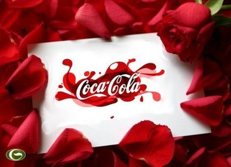 8 bai hoc cua Tong giam doc Cocacola hinh anh