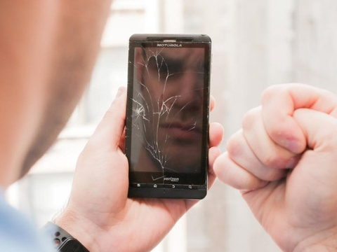 7 van de thuong gap cua Android va cach xu ly hinh anh