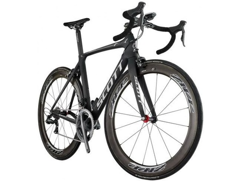 bianchi oltre dura ace di2 10sp compact hinh anh