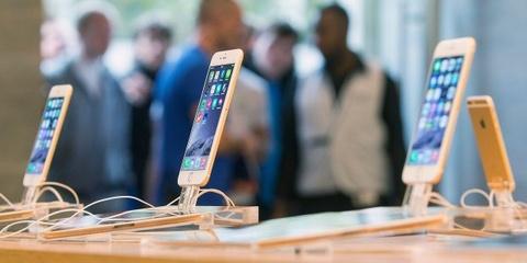 4 cach don gian giai phong dung luong iPhone 16 GB hinh anh