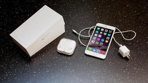 6 smartphone xach tay duoi 10 trieu dang mua nhat hinh anh