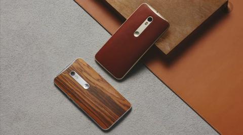 Moto X Style va OnePlus 2: Ai la 'sat thu bom tan'? hinh anh