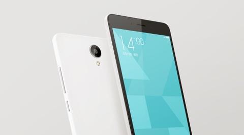 Xiaomi tung Redmi Note 2 cau hinh sieu manh, gia 125 USD hinh anh