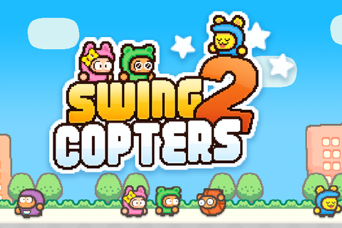 swing copters 2 hinh anh