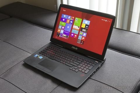8 laptop an tuong khoi dau nam 2016 hinh anh 7