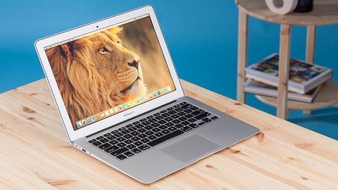 8 laptop an tuong khoi dau nam 2016 hinh anh 2