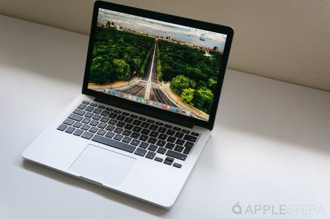 8 laptop an tuong khoi dau nam 2016 hinh anh 6