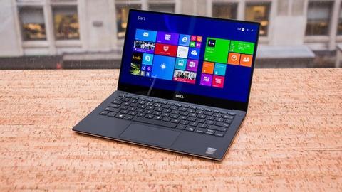 8 laptop an tuong khoi dau nam 2016 hinh anh 5