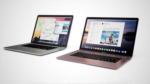 MacBook Pro sieu mong trong ra sao? hinh anh 5