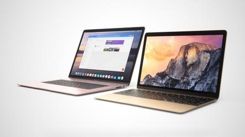 MacBook Pro sieu mong trong ra sao? hinh anh 6