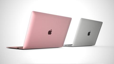 MacBook Pro sieu mong trong ra sao? hinh anh 9