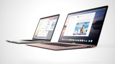 MacBook Pro sieu mong trong ra sao? hinh anh 12
