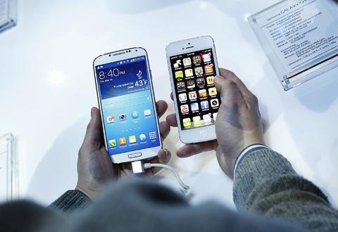 smartphone xach tay doi cu hinh anh