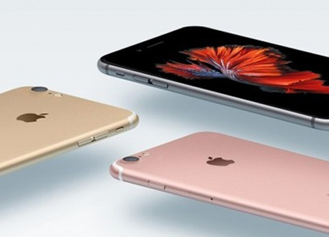 Tin don co the giet chet iPhone 7 hinh anh