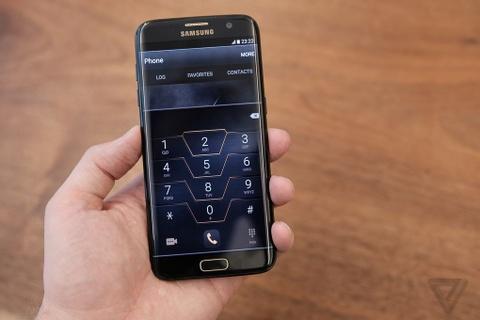 Anh thuc te Galaxy S7 edge ban nguoi doi hinh anh 6