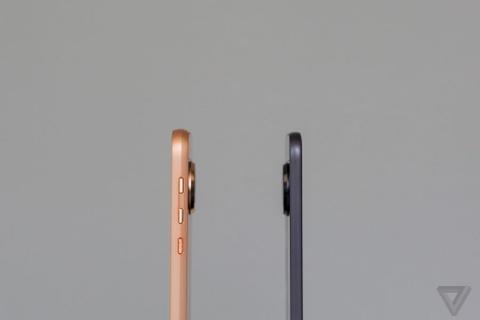 Can canh Moto Z: nang tam smartphone dang thao-lap hinh anh 14