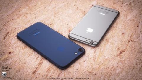 thong tin ve iphone 7 hinh anh