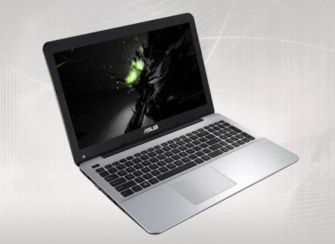 laptop voi che do eye care hinh anh