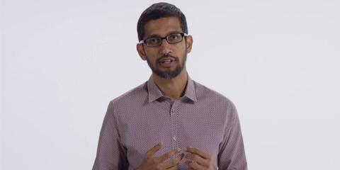 ceo google bi hack tai khoan hinh anh