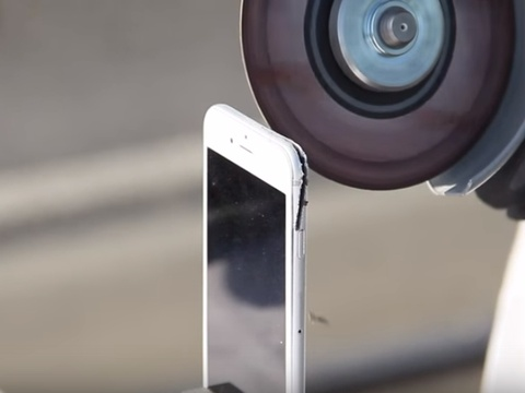 bien iphone 6s thanh iphone 7 hinh anh