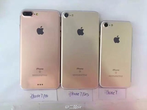 iphone 7 it cai tien hinh anh