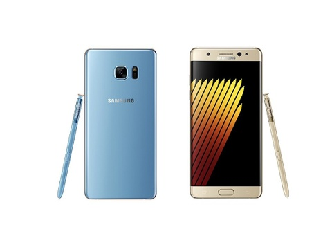 mau moi note 7 hinh anh