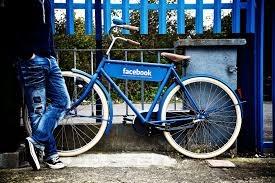 khung hoang nha dat do facebook hinh anh