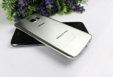 Galaxy Note 7 ra mat, S7 edge ban My ram ro ve VN hinh anh