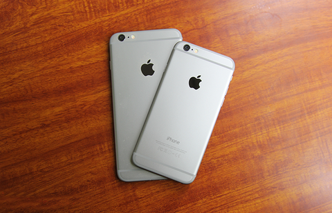 iphone 6 plus cpo hinh anh