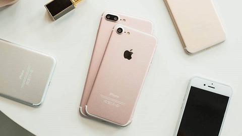 iphone 7 can tinh nang gi hinh anh